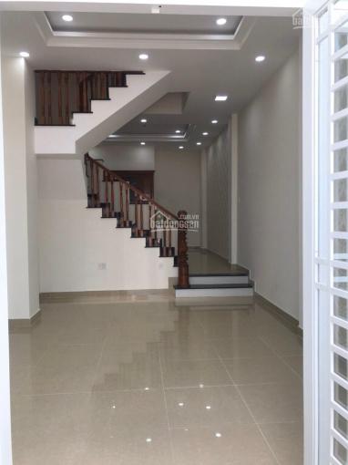 Chính chủ gửi bán nhà đẹp liền kề bên Giga Mall - Phạm Văn Đồng, sổ hồng riêng. LH 0766.39.93.39
