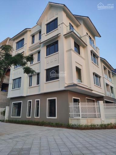Chính chủ bán biệt thự khu đô thị Thanh Hà Cienco 5 B2.2 giá rẻ nhất thị trường