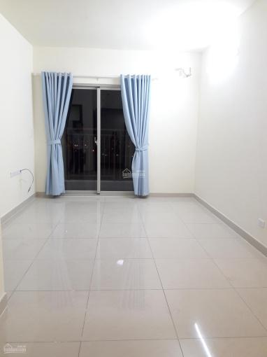 Căn hộ Vision giá rẻ căn góc nhà mới ở ngay, ngân hàng có cho vay liên hệ CĐT ảnh 0