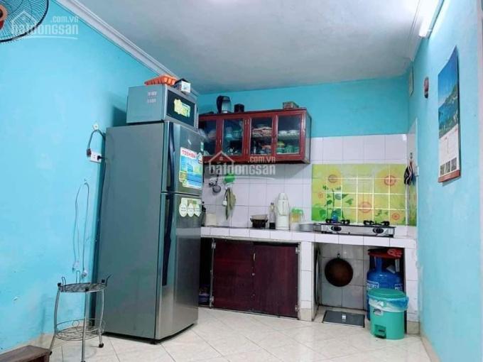 Nhà mặt phố Vũ Tông Phan, 36m2x3T, giá 5,8 tỷ. LH 0902130310