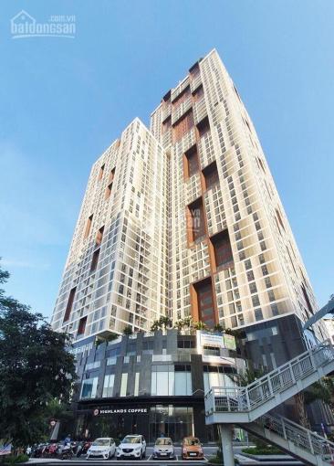 Chung cư HPC Landmark 105 Tố Hữu chỉ từ 22 triệu/m2 nhận nhà ở luôn thanh toán 30%. LH 0989821832