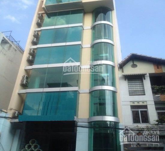Bán nhà góc 2MT, Lê Lai + Nguyễn Thái Sơn, phường 4, Q. Gò Vấp