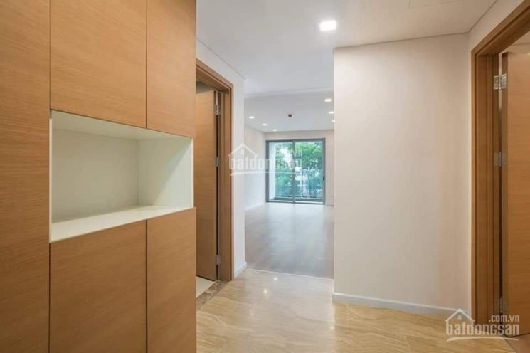 Suất ngoại giao căn 2 phòng ngủ 78,68m2 Rivera Park 69 Vũ Trọng Phụng, giá 2.5 tỷ. LH 0902137882