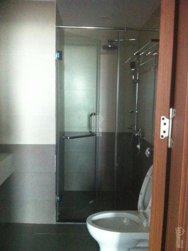 Cho thuê căn hộ chung cư Sun Square Lê Đức Thọ DT 118m2, 3PN ĐCB giá 12tr/th, A Nam: 0914416321