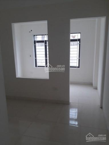 Cho thuê nhà nguyên căn Nguyễn Chí Thanh, P9, Q5, DT 100m2 giá 80 triệu/tháng