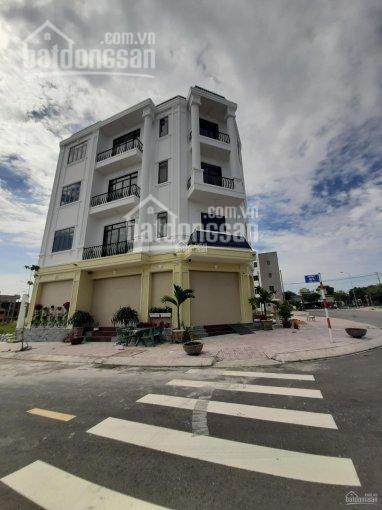 Đất nền nhà phố liền kề bến xe Miền Đông mới sổ hồng riêng ngân hàng hỗ trợ 70%. LH 0937 846 524