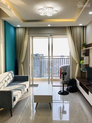 Cho thuê CH, Sunrise riverside, Nguyễn Hữu Thọ, Nhà Bè, full nội thất chỉ 14tr/ th, LH: 0906991656
