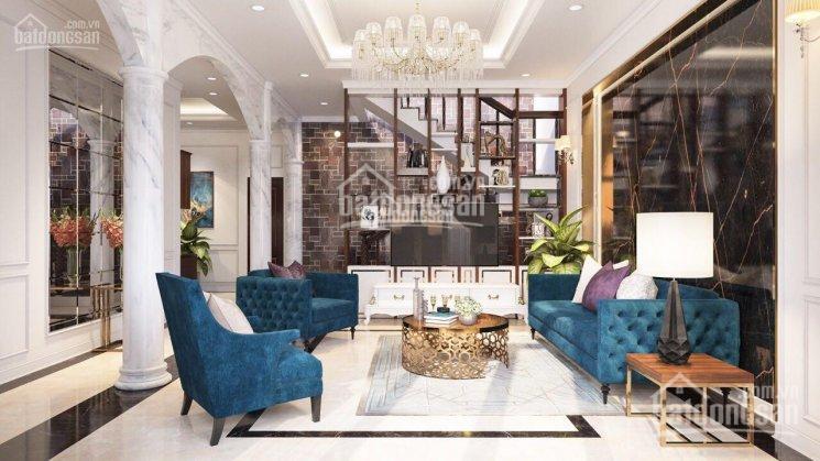 Bán khách sạn 3 sao đường Trường Sơn, Phường 2, Tân Bình, 9x20m, trệt, 7 lầu, 31P KD. Giá 38 tỷ