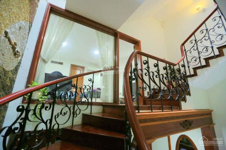 Bán nhà mặt tiền đường Trường Sơn, P. 2, Tân Bình, DT: 107m2 NH trệt 3 lầu mới. Giá chỉ 20 tỷ TL