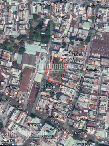 Cần bán nền đất đường Nguyễn Hậu, phường Hòa Thạnh, DT 80m2, sổ hồng riêng, LH 078250210 Thương