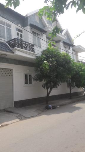 Chính chủ cần bán gấp nhà cấp 4 giá siêu rẻ, SHR, SĐT: 0971447077
