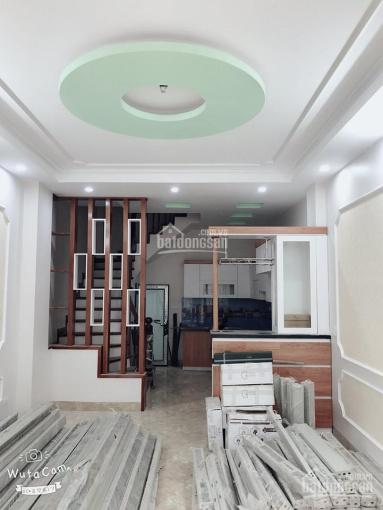 Bán nhà phố Võng Thị - Tây Hồ - Khu vip - Kinh doanh - Công ty - Apartment - 6.2 tỷ