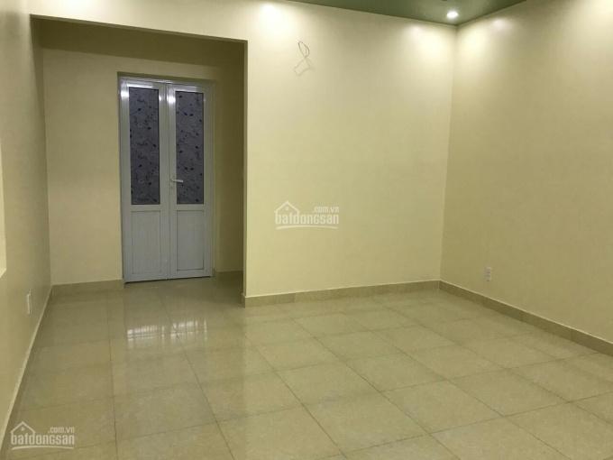 Bán nhà 4 tầng Cái Tắt chỉ vài bước chân sang phố, An Đồng, An Dương, giá 2.75 tỷ