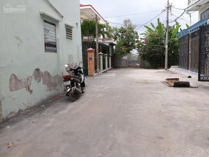 Bán nhà trọ cấp 4 hẻm ra đường Nguyễn Văn Lượng, P. 16, Gò Vấp, giá 8 tỷ 2, LH 0909 174 916