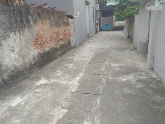 Ai mua đất ở 920 triệu Hoàng Long, Gia Lâm, LH: 0868674627