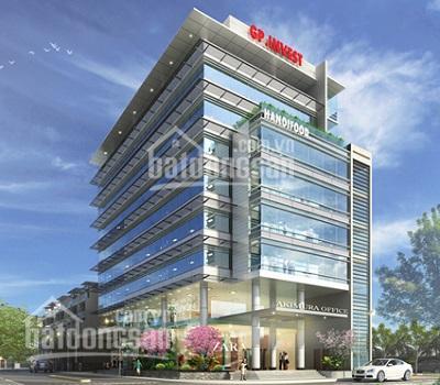 Bán tòa văn phòng mới cực đẹp, Minori Office, quận Hai Bà Trưng, Hà Nội, 094 8005 170