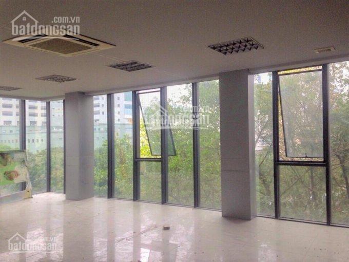 Văn phòng building chuyên nghiệp hạng B Hoàng Cầu, Ô Chợ Dừa, 120 - 190 m2 giá rẻ 20 - 30 tr/tháng