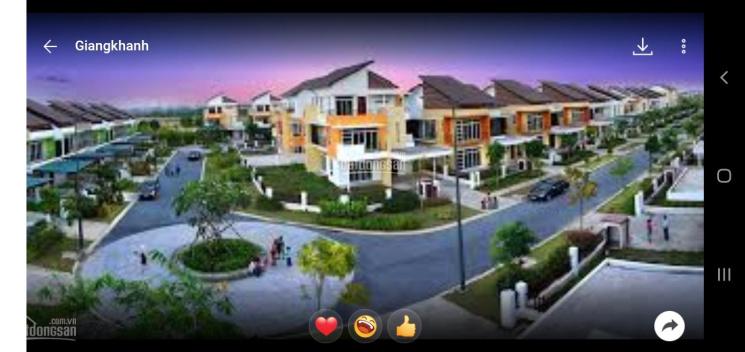 Bán gấp liền kề giá 2tỷ 6 khu đô thị Thanh Hà. LH 0352242814