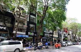 Cho thuê nhà MP Chùa Láng, nhận nhà ngay vị trí đắc địa siêu phẩm nghìn năm có 1. LH 0968420068