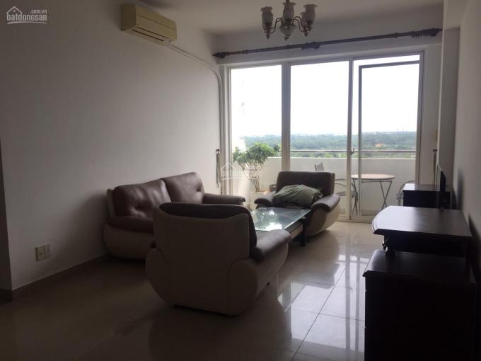 Chuyên cho thuê CH Grand View, 125m2, 3PN. View đẹp, nhà đẹp giá chỉ từ 20tr/tháng, LH: 0901492315