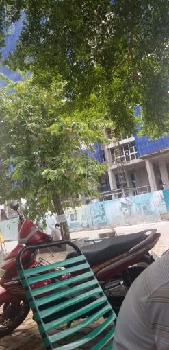 Bán đất tiện xây kho xưởng. Mặt tiền sông Sài Gòn 1000m2 phường Vĩnh Phú, Thuận An