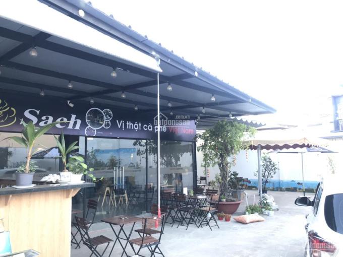 Bán nhà đường Bùi Thanh Khiết, Tân Túc, Bình Chánh, DT đất 402m2, LH 0902465604 Thành