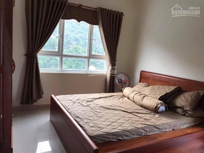 Cần bán căn hộ Vũng Tàu Center, 49,5m2, 1PN, giá 1tỷ465. LH: 0941378787