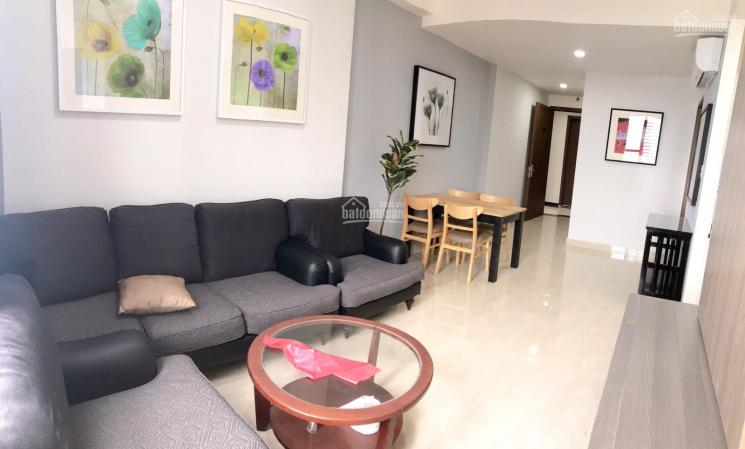 100 căn hộ Centana Thủ Thiêm cho thuê, 1PN - 2PN - 3PN nhà đẹp full nội thất, từ 9 triệu/ tháng