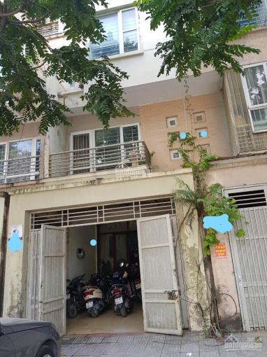 Phân lô vip Văn Phú Hà Đông 90m2, 4 tầng, giá 6.4 tỷ. LH 0961450400
