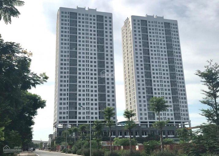 Bán cắt lỗ căn hộ ICID Lê Trọng Tấn - Hà Đông, 67m2, giá 1,2 tỷ. LH 0944568283/0986684646