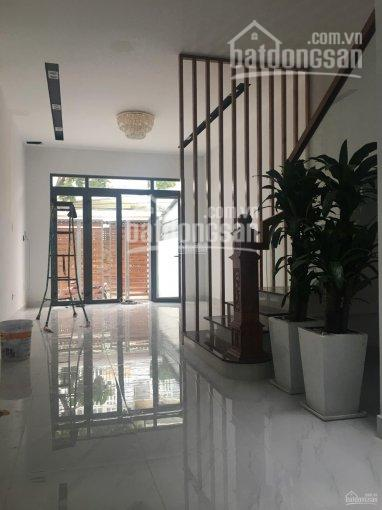 Cần bán gấp phân chia tài sản căn nhà MT đường Lê Văn Thịnh, Q2, gần Đảo Kim Cương ảnh 0