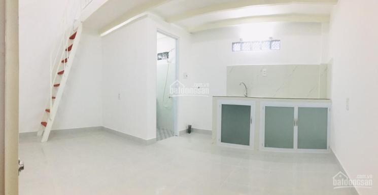 Chính chủ: Cho thuê phòng trọ giá rẻ sạch đẹp, gác lửng cao, 2.9 triệu, Q7, Phạm Hữu Lầu, gần PMH