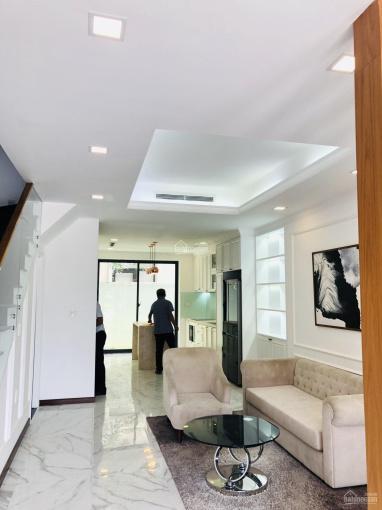 Cho thuê Lakeview City An Phú Q2, full đầy đủ nội thất, view đẹp, giá 28tr/tháng