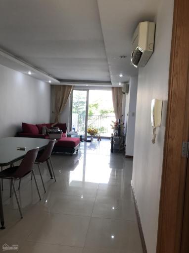 Cho thuê căn hộ 2PN, 2WC sát bên Aeon, Thuận An, Bình Dương full nội thất, LH 0901.437.901