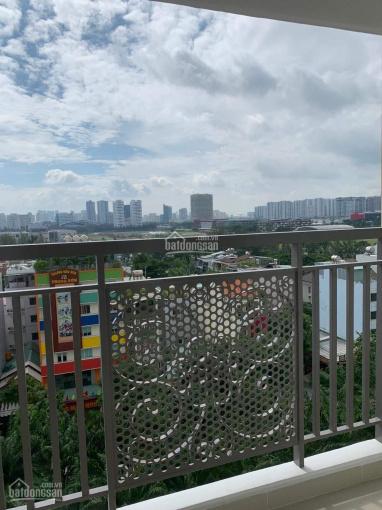 Siêu hot - căn hộ Sài Gòn Mia, 3 phòng ngủ, giá 13 tr/th - 0935636566