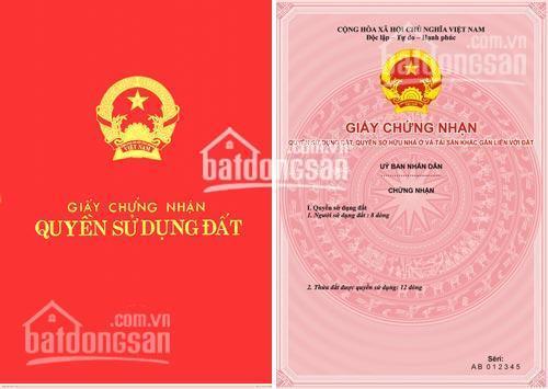 Miss Vân Anh 0962396563 bán liền kề khu đô thị mới Trung Yên. DT: 67m2 MT 5,5m x 5 tầng TK cực đẹp