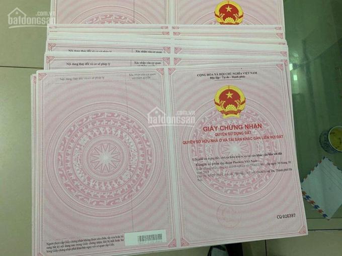 Picenza Thái Nguyên - bán suất ngoại giao căn góc shophouse QL 1B - giá 11,5 tỷ. LH: 0988.919.024