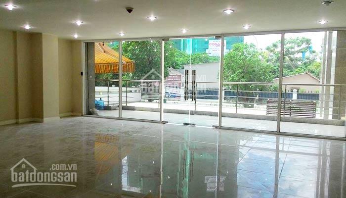 Lô góc mặt phố mới Lê Trọng Tấn, 117m2, MT 7.6m, 19.9 tỷ