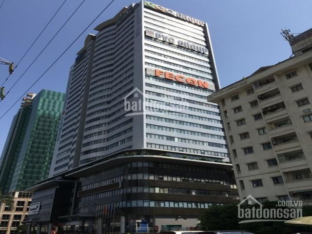 Cho thuê văn phòng cao cấp tại tòa nhà CEO - Phạm Hùng - Từ Liêm - Hà Nội. LH 0983.338.565