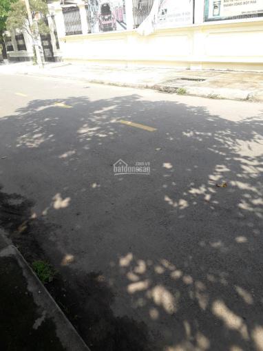 Cho thuê kho xưởng KDC Bình Hưng, Bình Chánh (Đối diện bến xe Q. 8)