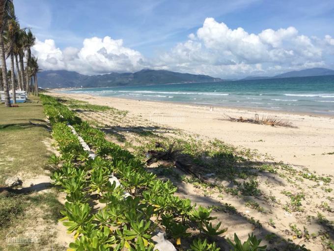 Cần bán gấp biệt thự biển Bãi Dài Cam Ranh, bàn giao luôn, đang cho thuê 191 triệu/tháng