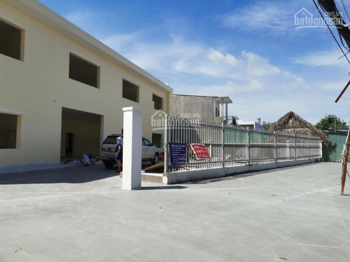 Cho thuê kho xưởng siêu thị, trường học, mặt tiền đường Lê Văn Quới, Bình Tân, DT: 17.000m2