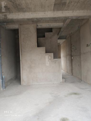 Bán đất dự án mới Dĩ An Phú Hồng Thịnh Central, giá 2.1 tỷ/nền, SHR