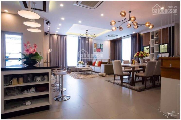 Bán Vincom Center - Đồng Khởi 163m2 - 3PN - Full đồ - view đẹp thoáng mát call 0977771919 ảnh 0