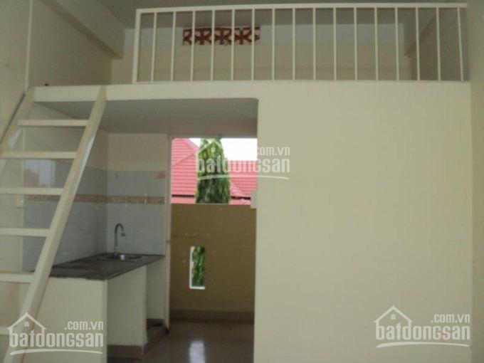 Cho thuê phòng trọ giá rẻ gần chung cư 584 - Ấp 3, Tân Kiên - 1.5tr/th