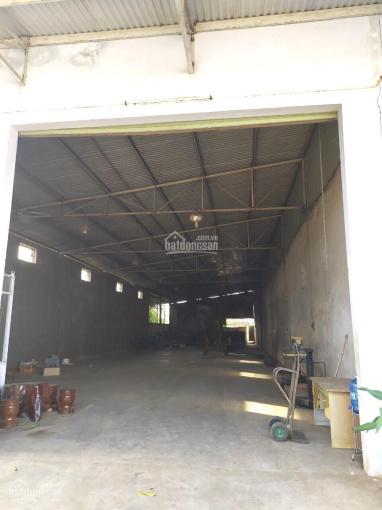 Chính chủ cho thuê kho 450m2 tại Km10 Quốc lộ 14, giá rẻ 18 tr/tháng. LH: 0965998998 ảnh 0