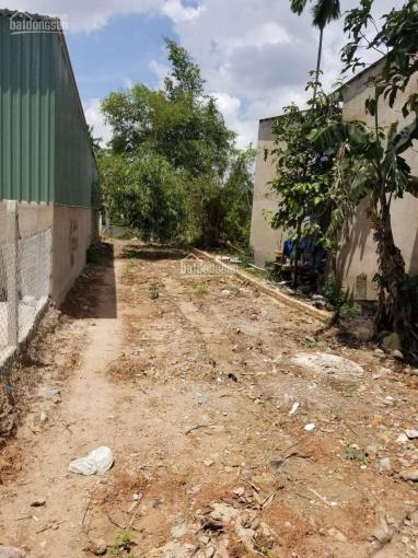 Bán đất 138m2 HXH Vĩnh Phú 38A
