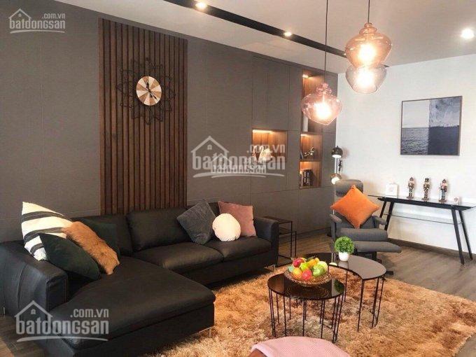 Green Pearl căn hộ 140m2 thiết kế 4NP, tối ưu hiện đại, giá chỉ từ 4,5 tỷ: 0984592846
