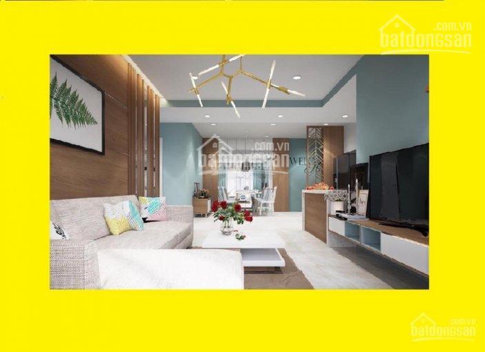 Bán gấp căn hộ Saigon Gateway 2PN full nội thất, lầu cao, view đẹp, giá 1.7 tỷ, 0902924008