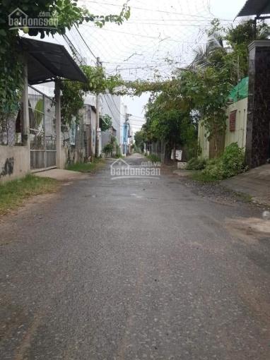 Bán nền diện tích rộng hẻm 6 Trần Vĩnh Kiết, An Bình, Ninh Kiều, Cần Thơ